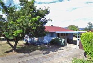 7 Woodside Court, Myrtleford, Vic 3737
