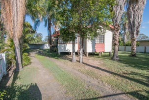 13 Lines Road, South Kolan, Qld 4670