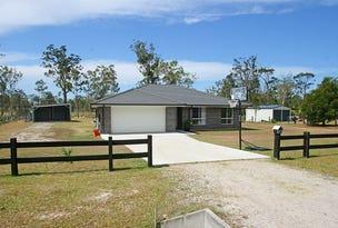 25 Major Mitchell Drive, Gulmarrad, NSW 2463