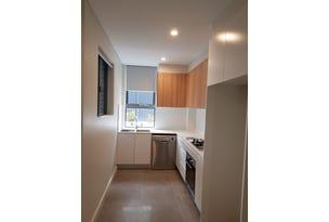 2/12-14 Knox Street, Belmore, NSW 2192