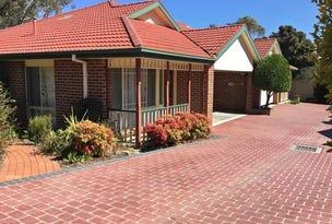 6/72 BRUDENELL DRIVE, Jerrabomberra, NSW 2619