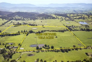 550 Steels Creek Road, Steels Creek, Vic 3775