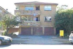 6/13 McBurney Rd, Cabramatta, NSW 2166
