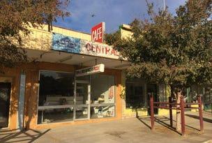 50 Jerilderie Street, Jerilderie, NSW 2716