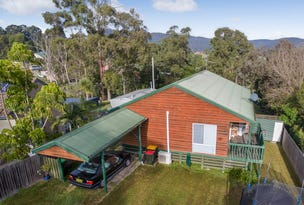 2/7 Garvan Street, Wolumla, NSW 2550