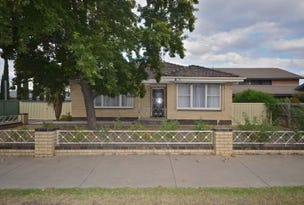 257 High Street, Golden Square, Vic 3555