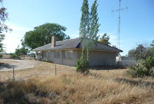 670 Lawlors Road, Finley, NSW 2713