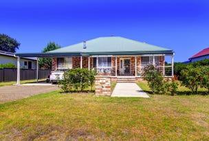 34 Park St, Uralla, NSW 2358