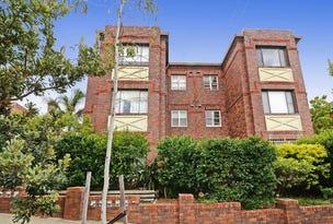 1/9 Dine Street, Randwick, NSW 2031