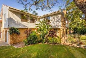 32 Peppercorn Street, Sunnybank Hills, Qld 4109