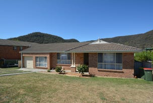 14 Chivers Close, Lithgow, NSW 2790