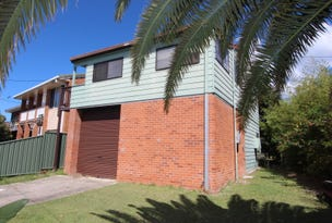 1 Bartlett Street, Bonny Hills, NSW 2445