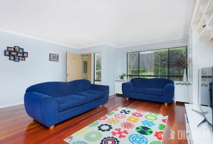 2/9 High Street, Woonona, NSW 2517