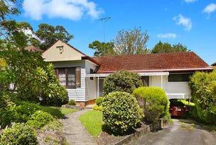 64 Monteith Street, Warrawee, NSW 2074