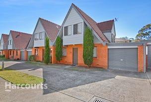 14/43 Rudd Road, Leumeah, NSW 2560
