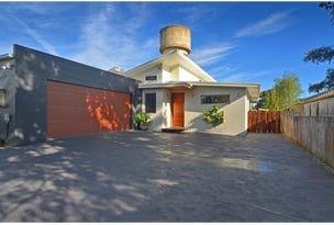 149A Kinghorne Street, Nowra, NSW 2541