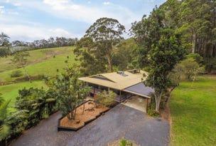 105C Finlays Road, Korora, NSW 2450