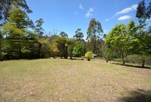 711 Bermagui Cobargo Road, Bermagui, NSW 2546