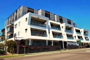 Apartment 402, 339 Mitcham Road, Mitcham, Vic 3132