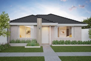Lot 1370 Gribble Circuit, Vasse, Kealy, WA 6280
