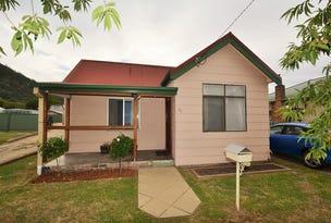 44 Coalbrook Street, Lithgow, NSW 2790