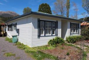 75 Conlan Street, Queenstown, Tas 7467