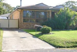 8 Queens Road, Lake Munmorah, NSW 2259