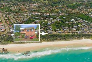 2/85 Matthew Flinders Drive, Port Macquarie, NSW 2444