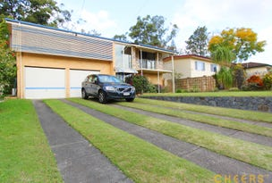 26 Koobil Street, Rochedale South, Qld 4123