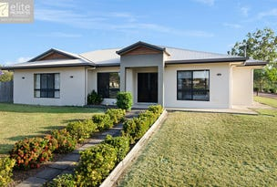 9  Therese Court, Alice River, Qld 4817