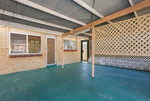 32A DONKIN ST, Scarborough, Qld 4020