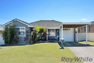 3 Marian Place, Belmont North, NSW 2280