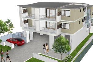 50 Tavistock Street, Oxley, Qld 4075