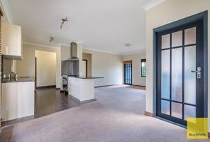 24 Townsend Street, Lockyer, WA 6330
