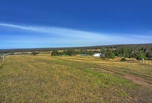 385 Parma Road, Parma, NSW 2540