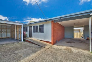 5/136 Bay Road, Toowoon Bay, NSW 2261