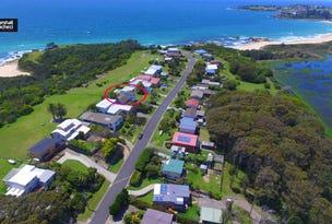 17 Keating Drive, Bermagui, NSW 2546