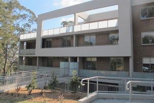 21/1 Lamond Drive, Turramurra, NSW 2074