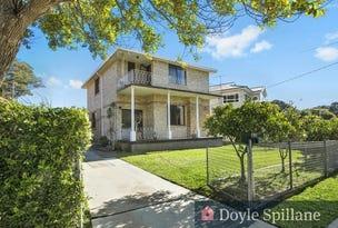 32 The Circle, Narraweena, NSW 2099
