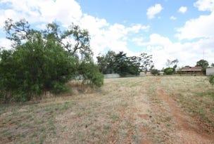 Lot 4, 15 Webb Street, Marrar, NSW 2652
