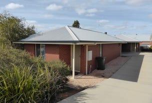1/180 Pitman Avenue, Buronga, NSW 2739