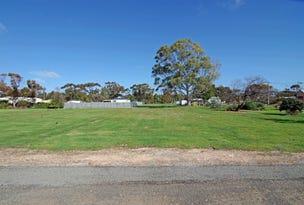 11 Railway Terrace, Paskeville, SA 5552