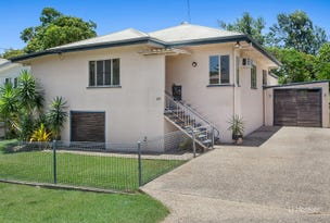 257 Joiner Street, Koongal, Qld 4701