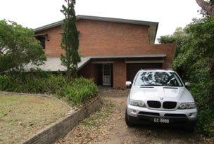 66 Bunga St, Bermagui, NSW 2546
