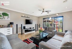 7 Edenvale Street, Manor Lakes, Vic 3024