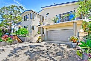 20a Morandoo Road, Elanora Heights, NSW 2101