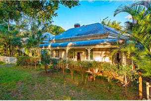 8 Jubilee Avenue, Mullumbimby, NSW 2482