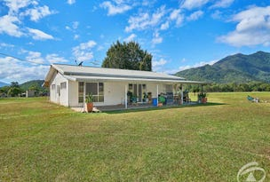LOT 54 Mount Peter Road, Mount Peter, Qld 4869