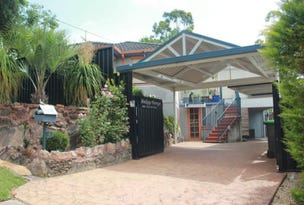 Padstow Heights, address available on request