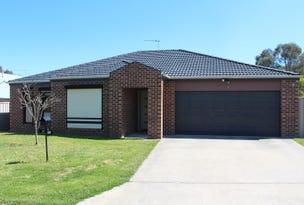 25 Kurrajong Crescent, West Albury, NSW 2640